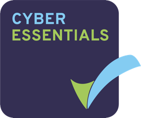 Ctc Cyber Essentials