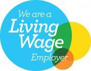 Ctc Living Wage Logo